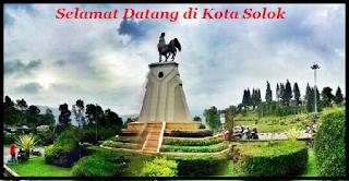 http://www.sewarentalmobilpadang.com/2015/03/sewa-mobil-di-kota-solok.html
