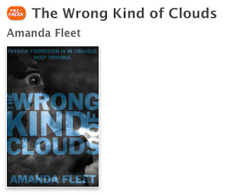 https://geo.itunes.apple.com/gb/book/the-wrong-kind-of-clouds/id1106402090?mt=11&uo=8&at=11lMbo