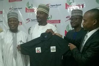 LMC signs partnership with 3 Radio stations