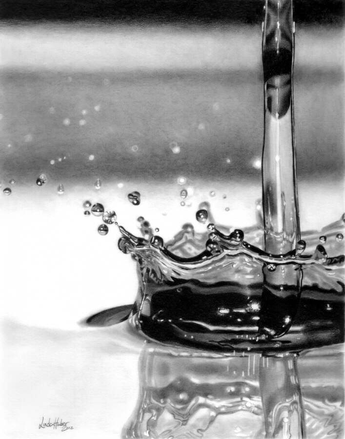 14-Linda-Huber-Hyper-Realistic-Pencil-Graphite-Drawings-www-designstack-co