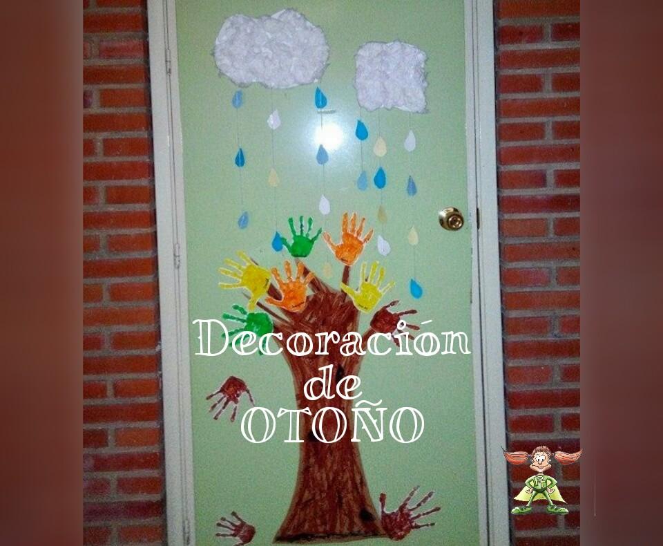 S per pt decoraci n para oto o for Arreglos navidenos para puertas 2016
