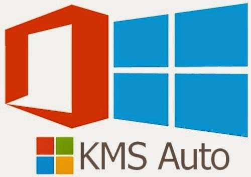 Windows 10 Activator Download 2015 All KMSpico Edition Crack