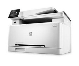 hp-color-laserjet-pro-mfp-m277-printer