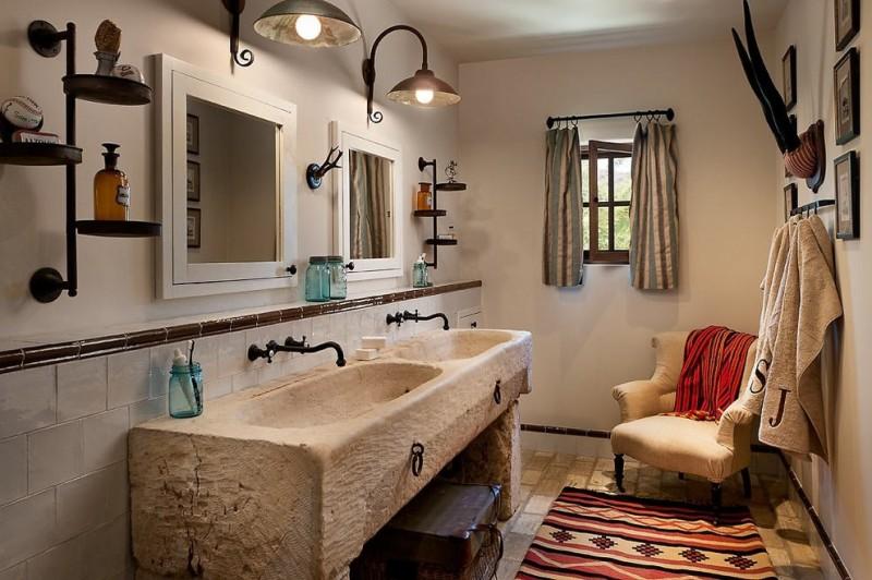 Decorunits.com%2BDecorating%2Bon%2Ba%2BBudget%2BDIY%2BRustic%2BBathroom%2BDecor%2BIdeas%2Bto%2BTry%2Bat%2BHome%2B%252821%2529 25 Decorating on a Budget DIY Rustic Bathroom Decor Ideas to Try at Home Interior
