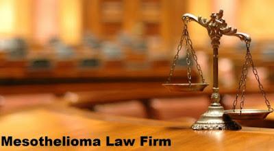 mesothelioma law firm sokolove