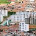 Inició juicio de responsabilidad fiscal por proyecto Torres del Parque