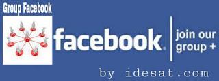 Tips Sukses Membangun Group Facebook