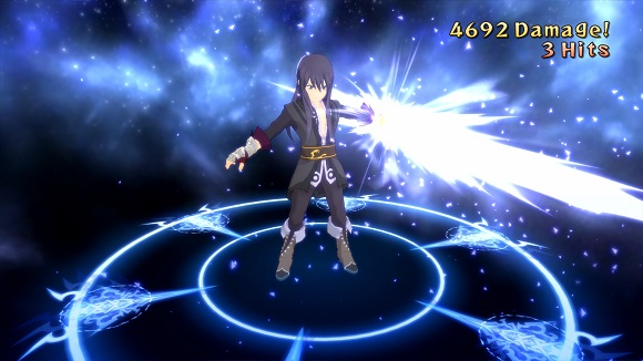 tales-of-vesperia-definitive-edition-pc-screenshot-www.ovagames.com-5