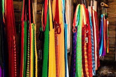 Hammock-house-Ban-Si-Raya-Koh-Lanta-Old-Town-Thailande