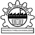SDPDR.NIC.IN ANNA UNIVERSITY RESULTS 2017