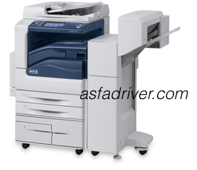 Xerox Workcentre 5330 Driver Download for windows 32 bit and Windows 64 bit, and for Mac OS X