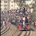 This train ride in Bangladesh will make you grateful you're in PH