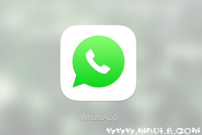 whatsapp herunterladen windows 7