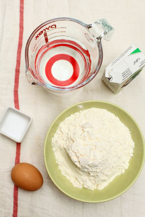 risoles rangup  luar enak   masam manis Resepi Sup Daging Cincang Enak dan Mudah