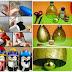 Recicla Botellas de Plástico Para esta Navidad y Crea Cosas muy Lindas