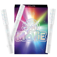 My Little Pony: The Movie Magic of Friendship 3-Piece All-in-One Glow Stick Kit