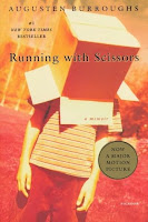 https://www.goodreads.com/book/show/242006.Running_with_Scissors
