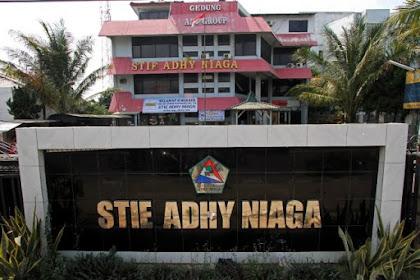 Pendaftaran Mahasiswa Baru STIE Widyaswara Indonesia-SOLOK 2021-2022