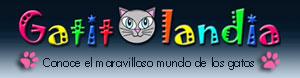 http://gatitolandia.wixsite.com/gatos