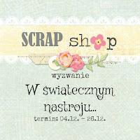 http://scrapikowo.blogspot.com/2017/12/wyzwanie-w-swiatecznym-nastroju.html