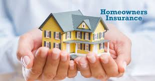 How to Find the Best Household Insurance Cover