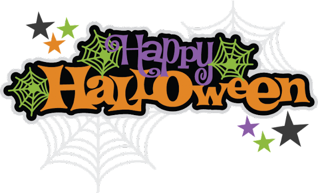 Happy Halloween Images, Wallpapers, HD Photos for Desktop, Android, iPhone