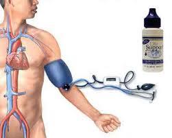 Bekam obat mujarab Sembuhkan Hipertensi