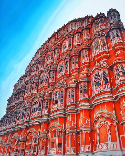 भारत के प्रमुख सांस्कृतिक संस्थाएं | Major cultural institutions of India