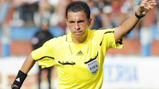 arbitros-futbol-elmer-bonilla