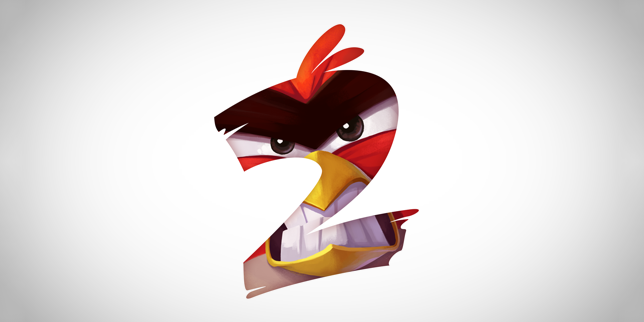 Angry Birds 2 is set to be released on July 30