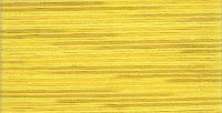 мулине Cosmo Seasons 5009, карта цветов мулине Cosmo