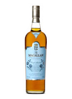 macallan royal wedding bottling