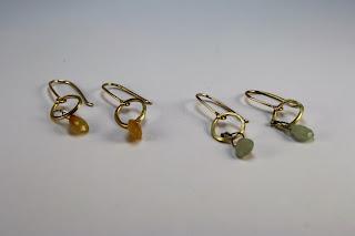 Elze Designer Jeweller