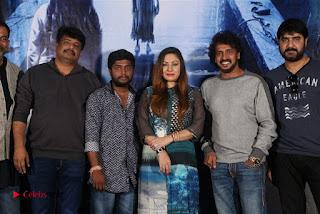 Upendra Priyanka Trivedi Chinnari Trailer Launch Pos  0081.jpg