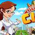 تحميل لعبة بناء مدينة Little Big City v4.0.6 مهكرة (اموال وذهب غير محدودة) اخر اصدار