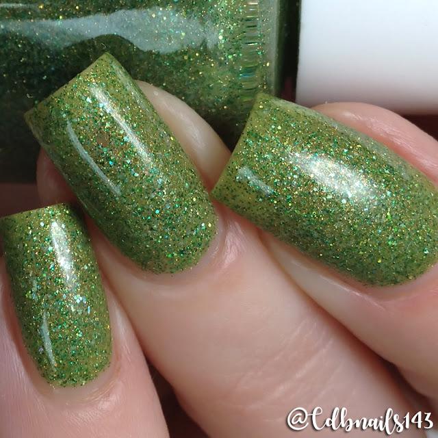 PANC-Emerald City