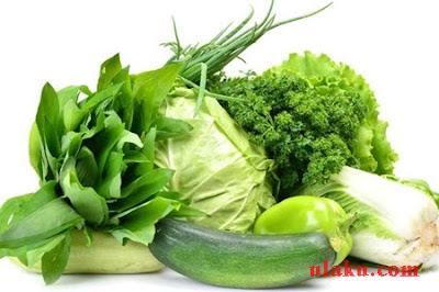 makanan sehat untuk puasa, makanan sehat berbuka puasa, makanan sehat untuk buka puasa, makanan yang sehat untuk menu sahur puasa