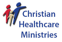 Penny Pinching Prose A Look At The Three Big Christian Healthcare