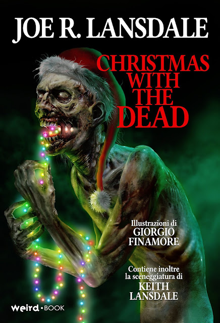 Christmas with the Dead - Natale con gli zombie