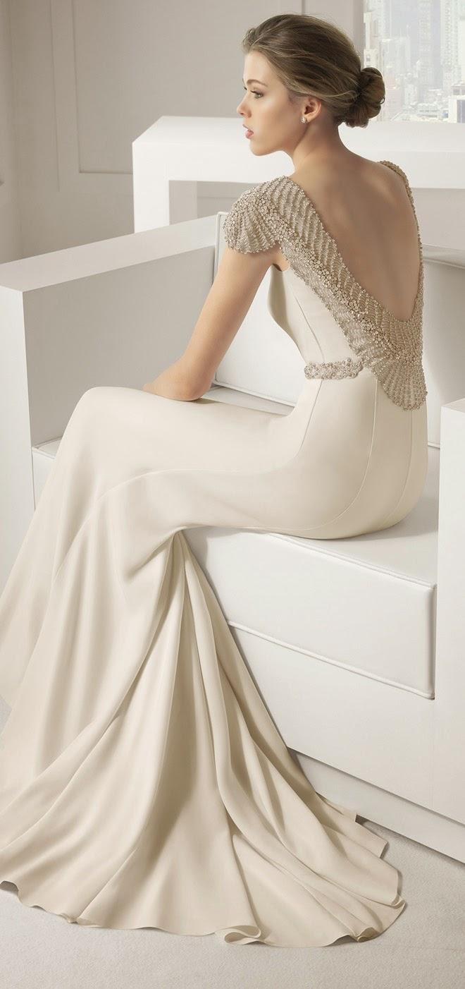 Clara Rosa Wedding Dresses 5 Marvelous Please contact Rosa Clara