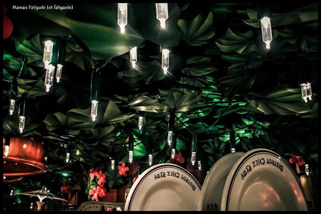 disneyland paris chez remy restaurant