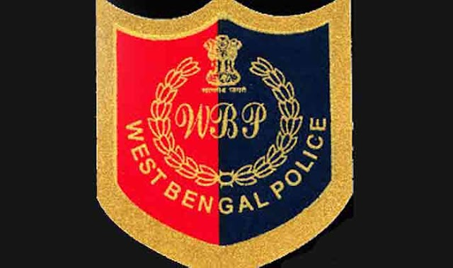 WB Police Constable Result Date 2018-19