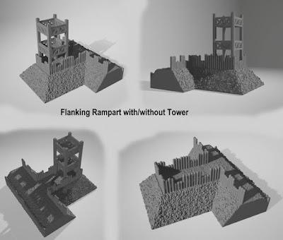 Kickstarter Level 3 picture 1