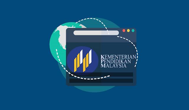 Macam Mana Cara Semak Keputusan Peperiksaan Pelajar Malaysia