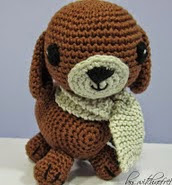 http://translate.google.es/translate?hl=es&sl=en&tl=es&u=http%3A%2F%2Fwitchnofret-handcraft.blogspot.com.es%2F2012%2F10%2Ftoby-crochet-dog-with-free-pattern.html