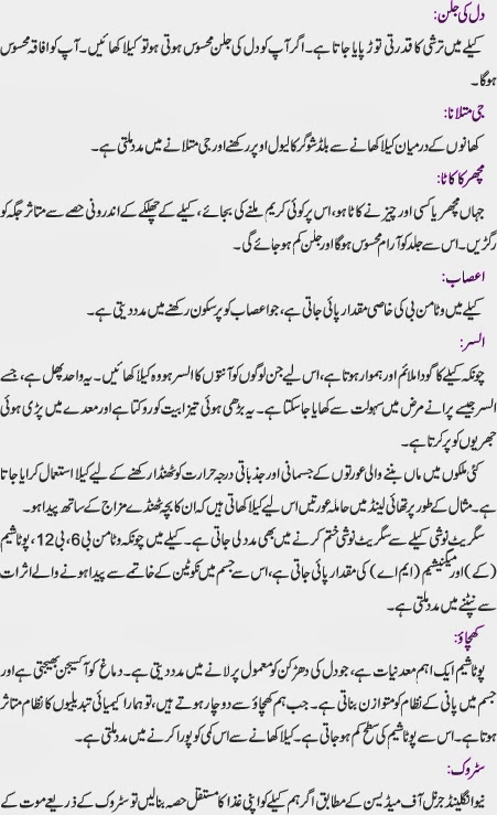 Health sexuality in urdu