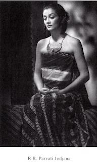 Raden Ayou Jodjana
