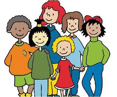 Psicología Social y Educación: noviembre 2011