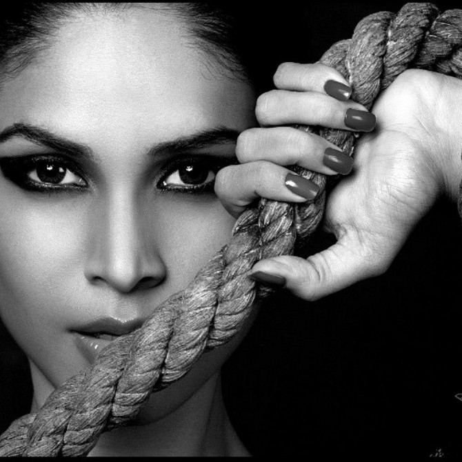 Amruta Patki, > More Glamour features here, Photographs courtesy:, India's hottest Supermodels Latest Pics 2015