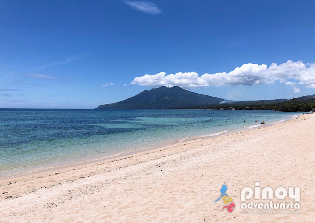 Marinduque Travel Guide Blog and Things to do